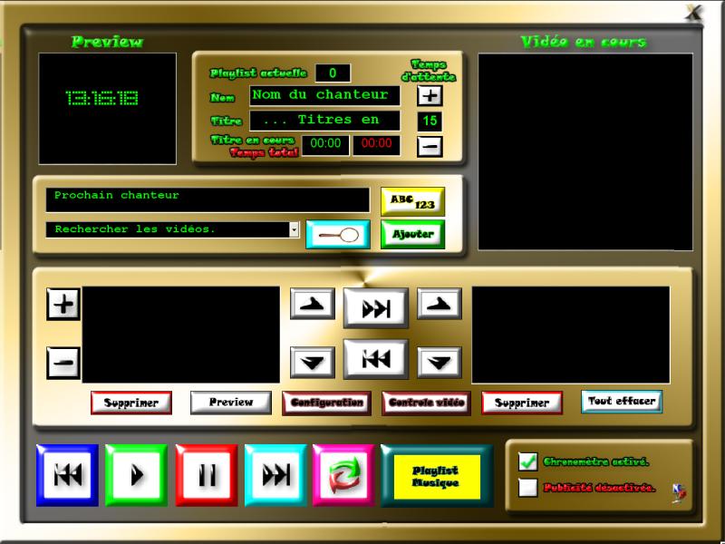 essayer logiciel dj Certains logiciels permettent de simuler les platines et ainsi de jouer au dj  comme virtual dj, qui permet de s'essayer  qui a été élu meilleur logiciel.