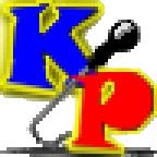 Logiciel karaoké professionnel karaplayer
